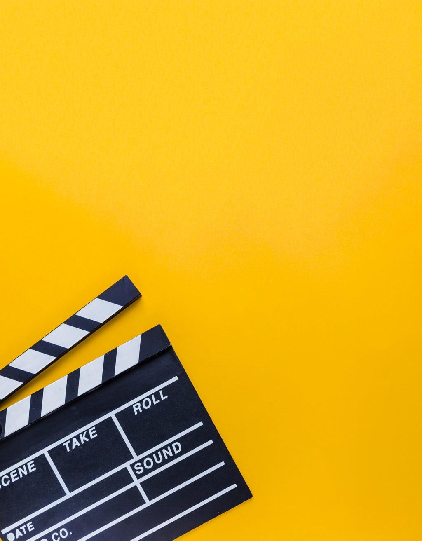 Conception de vidéo La Marketerie agence de communication à Evian, Thonon et Annemasse