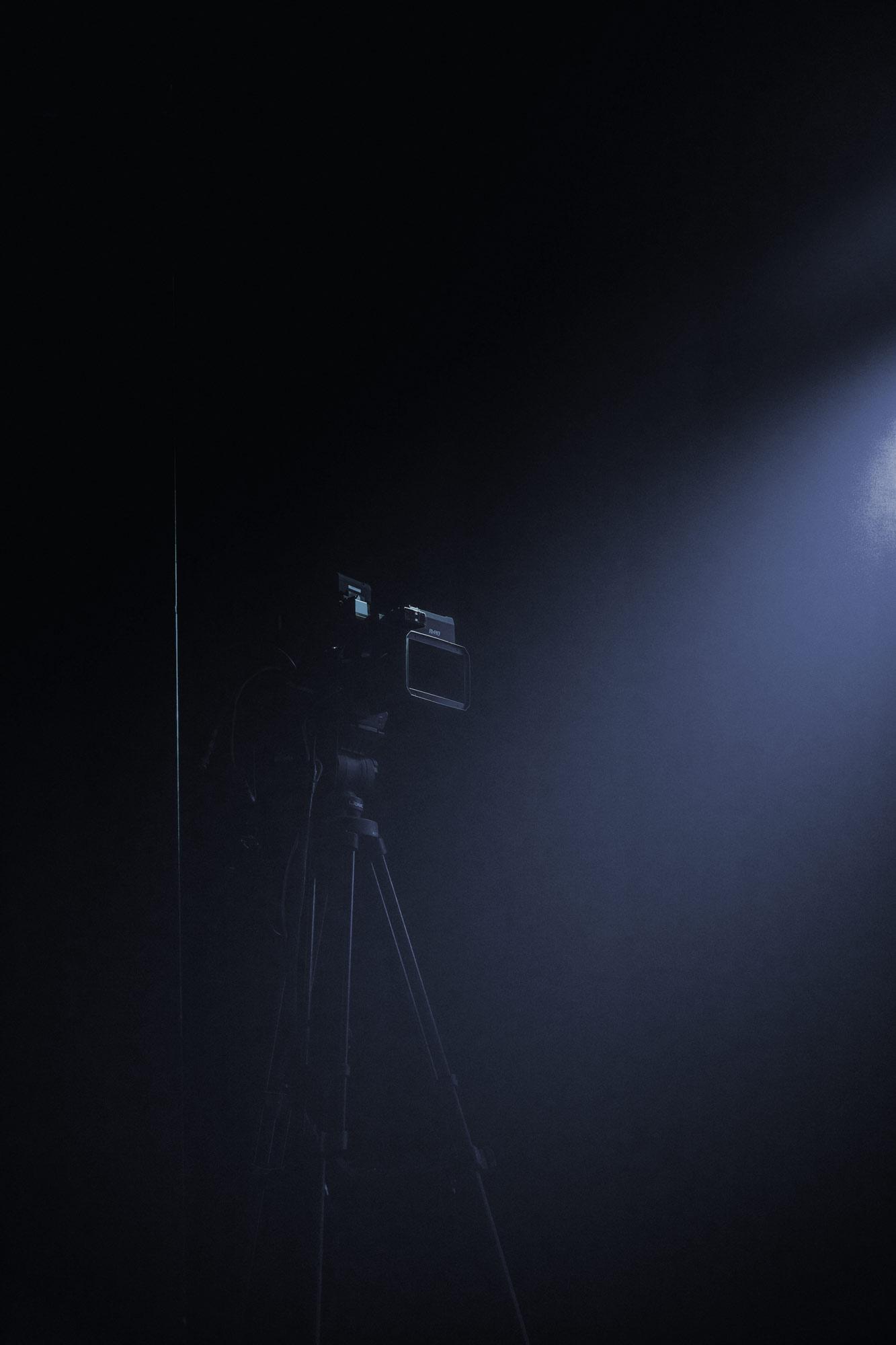 Réalisation de vidéo professionnelle La Marketerie à Evian, Thonon et Annemasse