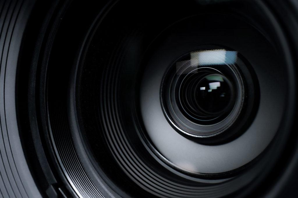 Shooting photo La Marketerie à Evian, Thonon et Annemasse