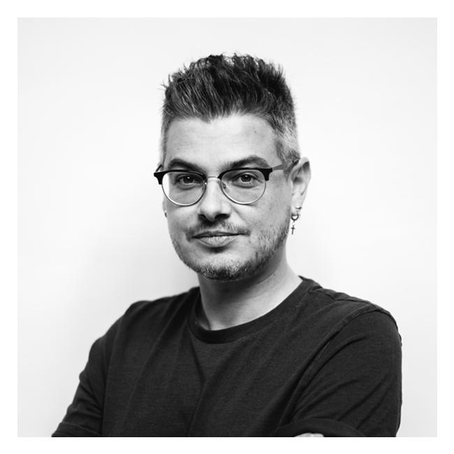 Benjamin rédacteur consultant SEO à La Marketerie agence de communication globale à Evian, Thonon et Annemasse