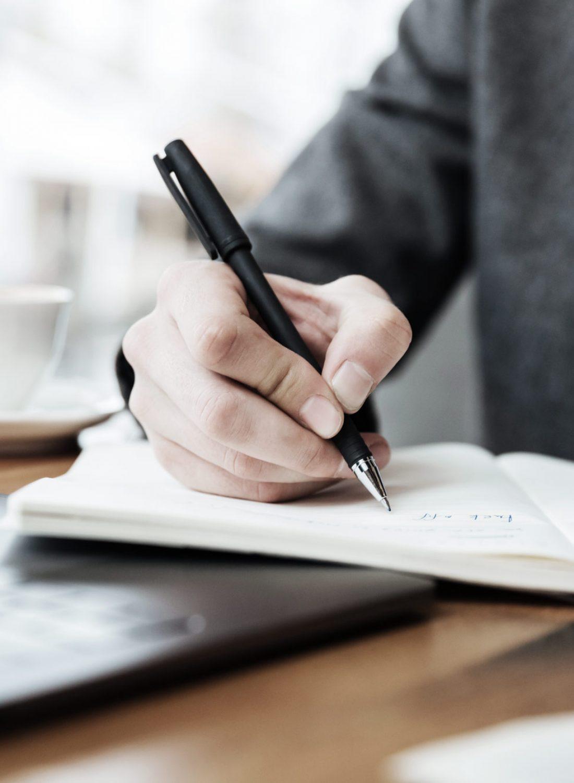 Optimisation SEO des contenus La Marketerie agence web à Evian, Thonon et Annemasse