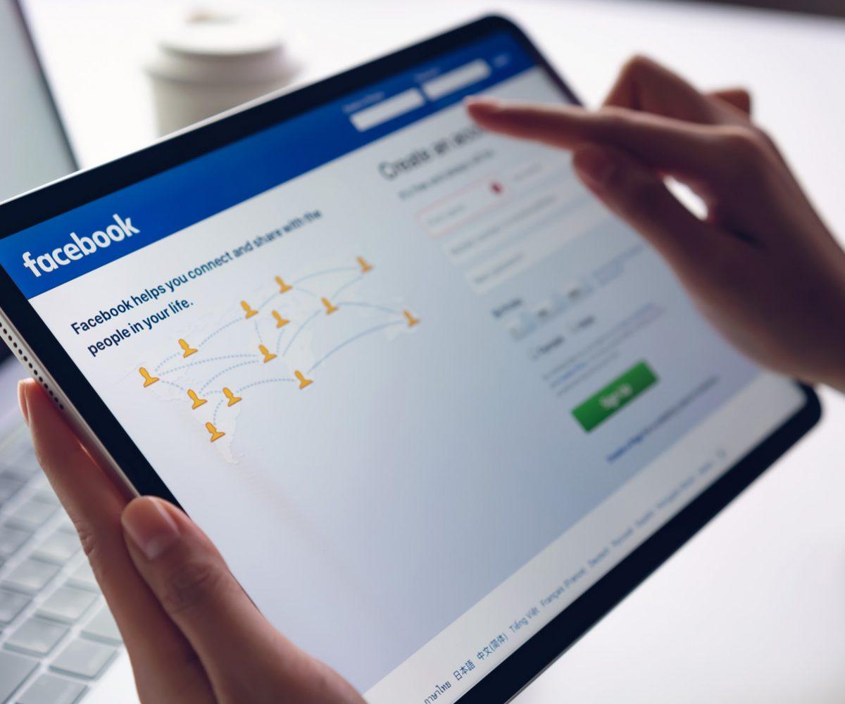 Gestion de la communication sur les réseaux sociaux La Marketerie agence de communication à Evian, Thonon et Annemasse